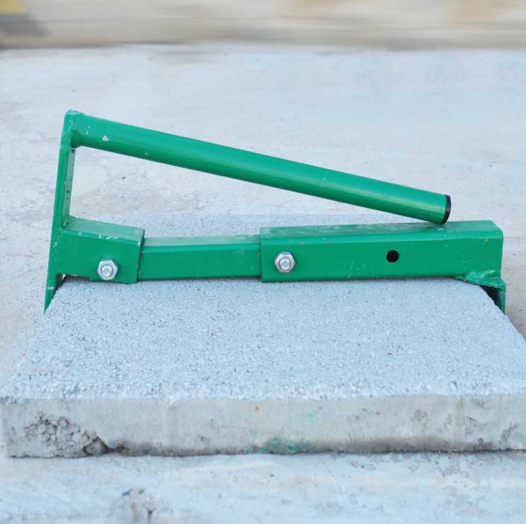 Read more about the article Clips For Paving 40×40