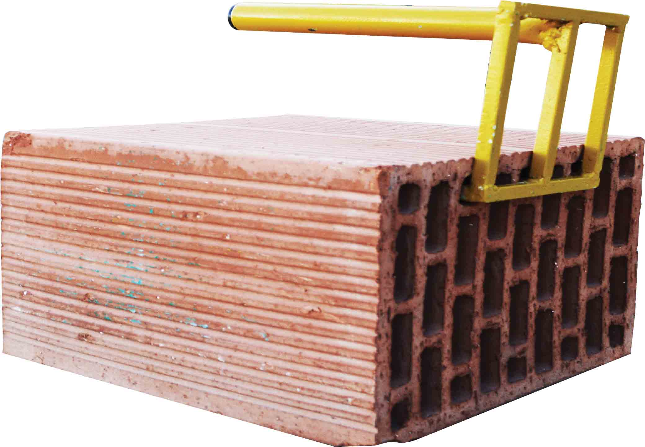 Read more about the article Clips For Bricks 30×30 With 9 Holes